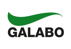 INTERGREEN 02 galabo logo