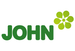 INTERGREEN 04 john logo